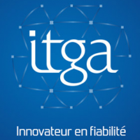 Logo du site Institut Technique des Gaz et de l'Air